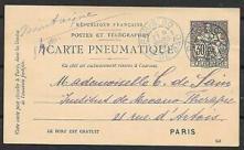 buizenpostkaart